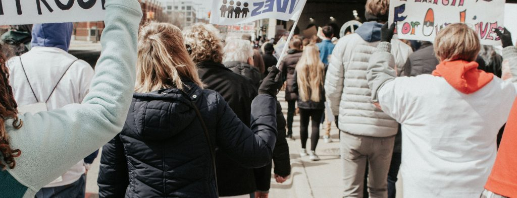 protestors3